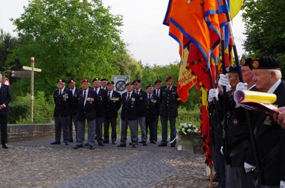 20170907 - Plechtigheid Thorn - (135)