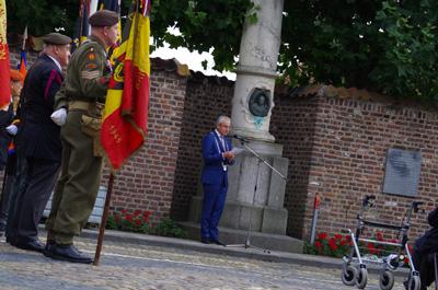 20170907 - Plechtigheid Thorn - (263)
