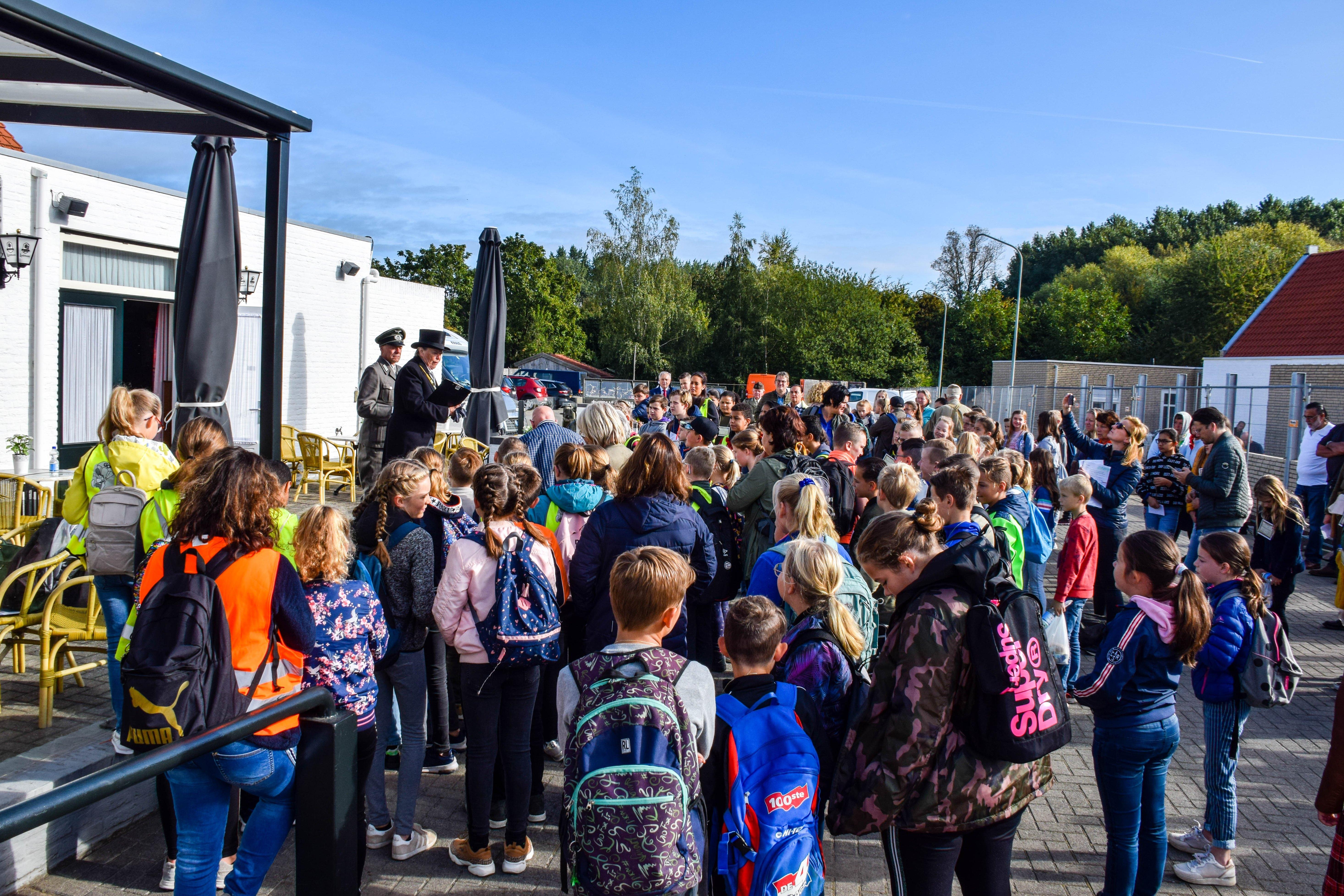 20190919 - Schoolbelevingsdag Thorn - LR043